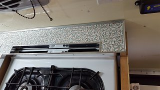 Click image for larger version  Name:New sink cab countertop with enlarged oven vent.jpg Views:7 Size:429.2 KB ID:393190