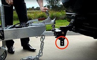 Click image for larger version  Name:Best-Weight-Distribution-Hitch-Easy-to-Install.jpg Views:11 Size:25.6 KB ID:393214