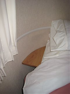 Click image for larger version  Name:bedside table 2.jpg Views:151 Size:175.2 KB ID:39329