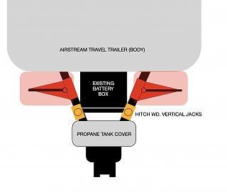 Click image for larger version  Name:Bird's eye - Dual Honda EU2200i Gen-Sets copy.jpg Views:9 Size:445.5 KB ID:393446