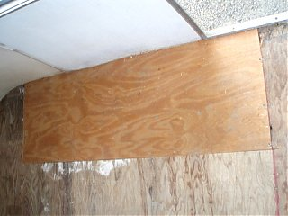 Click image for larger version  Name:repaired floor.JPG Views:198 Size:52.2 KB ID:39352
