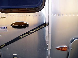 Click image for larger version  Name:airstream 005.jpg Views:66 Size:43.4 KB ID:39374
