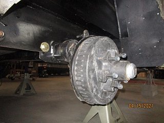 Click image for larger version  Name:2104 Axle Bolted-800x600.JPG Views:7 Size:64.0 KB ID:393777