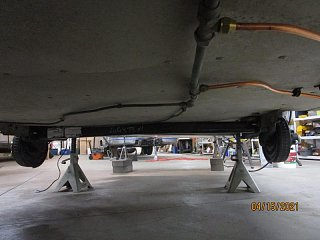 Click image for larger version  Name:2104 Axle Up-800x600.JPG Views:8 Size:58.3 KB ID:393779