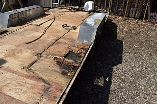 Click image for larger version  Name:Refrigerator subfloor rot(e).jpg Views:10 Size:442.8 KB ID:393837