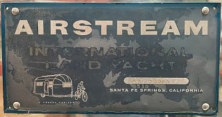 Click image for larger version  Name:Airstream.jpg Views:8 Size:270.2 KB ID:393873