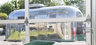 Click image for larger version  Name:01_Airstream_E3A2835.jpg Views:9 Size:247.0 KB ID:393895