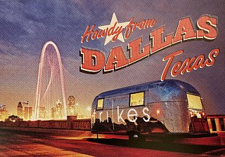 Click image for larger version  Name:airstream dallas postcard.jpg Views:8 Size:826.9 KB ID:393896