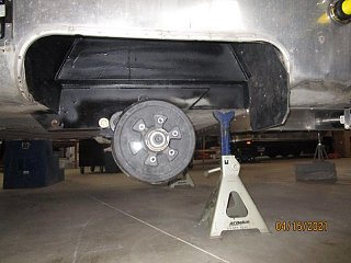 Click image for larger version  Name:2104 Axle Brake Drum-800x600.JPG Views:10 Size:64.4 KB ID:393909