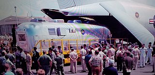 Click image for larger version  Name:Appollo 11-AS boarding C5 aircraft.jpg Views:26 Size:247.0 KB ID:393921