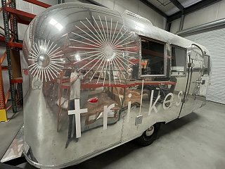 Click image for larger version  Name:airstream door side 2.jpg Views:8 Size:319.5 KB ID:393942