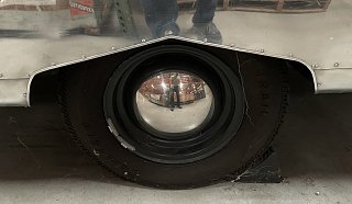 Click image for larger version  Name:airstream wheel well.jpg Views:6 Size:186.2 KB ID:393943