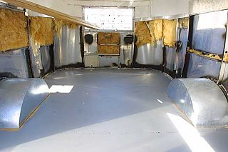 Click image for larger version  Name:interior after floor reattached 1.jpg Views:329 Size:20.9 KB ID:394