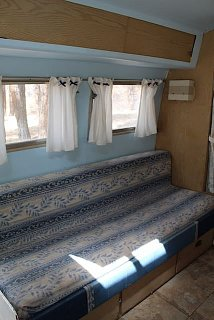 Click image for larger version  Name:couch-windows.jpg Views:12 Size:40.0 KB ID:394004