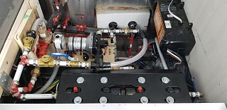 Click image for larger version  Name:2021 water setup.jpg Views:10 Size:213.5 KB ID:394029