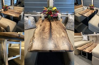 Click image for larger version  Name:Live Edge Reclaimed Hictory & Epoxy Fill Dining Booth Table Top.jpg Views:7 Size:270.3 KB ID:394066