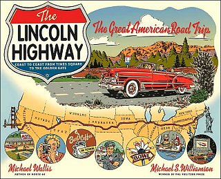 Click image for larger version  Name:The-Lincoln-Highway.jpg Views:10 Size:74.9 KB ID:394256