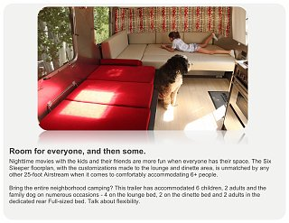 Click image for larger version  Name:bed4.jpg Views:9 Size:244.4 KB ID:394482