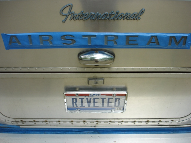 Click image for larger version  Name:Airstream 047.jpg Views:100 Size:127.5 KB ID:39450