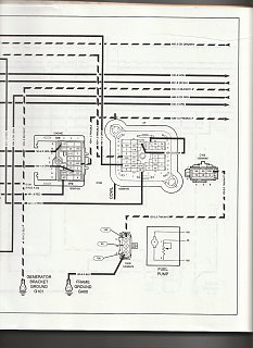 Click image for larger version  Name:fuelschematic-right.jpg Views:16 Size:283.2 KB ID:394536
