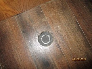Click image for larger version  Name:2103 Toilet Flange Hole-800x600.JPG Views:4 Size:85.8 KB ID:394553