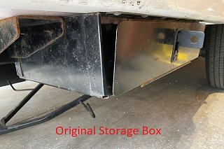 Click image for larger version  Name:factory storage box.jpg Views:5 Size:92.9 KB ID:394688