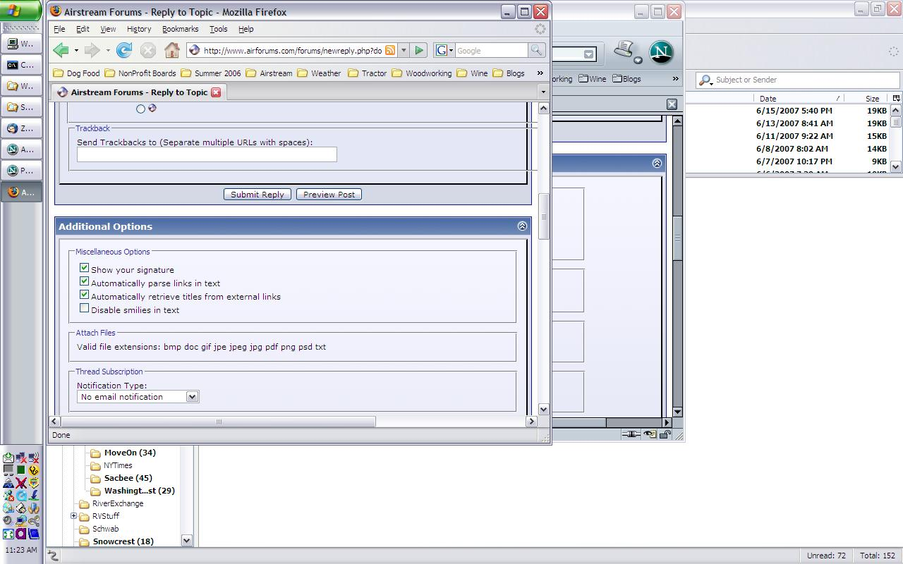 Click image for larger version  Name:ScreenShot.JPG Views:92 Size:137.9 KB ID:39477
