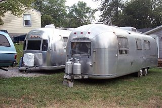 Click image for larger version  Name:airstream front 1.jpg Views:66 Size:174.5 KB ID:39499