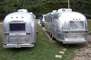 Click image for larger version  Name:airstream 3.jpg Views:65 Size:174.6 KB ID:39500