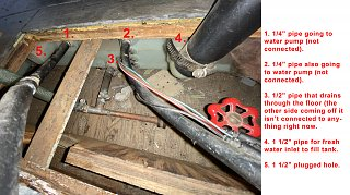 Click image for larger version  Name:airstream plumbing.jpg Views:14 Size:291.4 KB ID:395005
