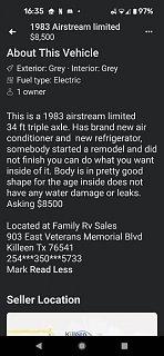 Click image for larger version  Name:Screenshot_20210506-163533.jpeg Views:28 Size:60.1 KB ID:395007