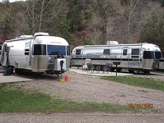 Click image for larger version  Name:2105 Carbondale Airstreams-800x600.JPG Views:22 Size:112.0 KB ID:395074