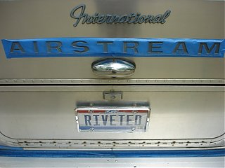 Click image for larger version  Name:Airstream 047.jpg Views:229 Size:127.5 KB ID:39518