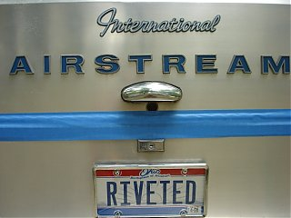 Click image for larger version  Name:Airstream 051.jpg Views:293 Size:120.0 KB ID:39519