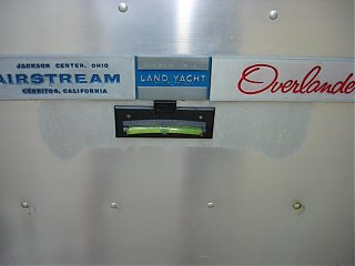 Click image for larger version  Name:Airstream 043.jpg Views:228 Size:103.3 KB ID:39520