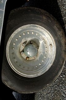 Click image for larger version  Name:tires_and_wheels.jpg Views:4 Size:164.3 KB ID:395283