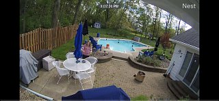 Click image for larger version  Name:pool.jpg Views:19 Size:189.9 KB ID:395328