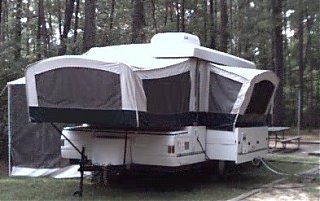Click image for larger versionName:camper picture2.jpgViews:265Size:35 ...