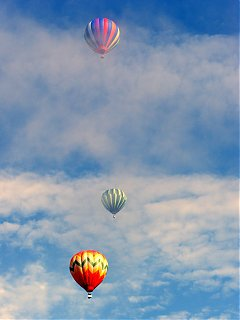 Click image for larger version  Name:paulsballoonpic.jpg Views:106 Size:287.8 KB ID:39586
