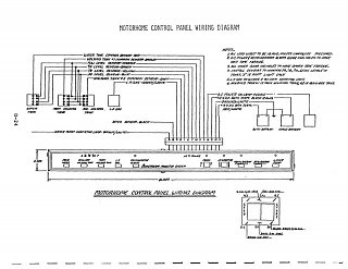 Click image for larger version  Name:Eighties Airstream control panel wiring diagram.jpg Views:8 Size:81.3 KB ID:395866