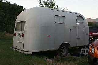 Click image for larger version  Name:Airstream 2007 014small.jpg Views:117 Size:47.6 KB ID:39592