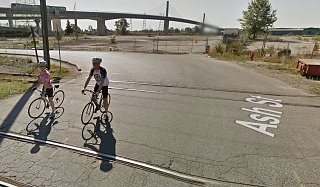 Click image for larger version  Name:Google Street View Vancouver.jpg Views:8 Size:287.2 KB ID:396018