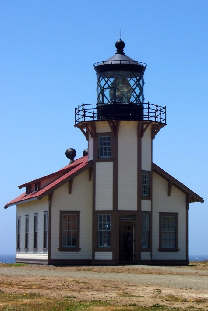 Click image for larger version  Name:100_3383ptcabrillo.JPG Views:52 Size:134.2 KB ID:39634
