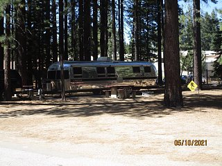 Click image for larger version  Name:2105 Tahoe Valley Shade-800x600.JPG Views:11 Size:106.8 KB ID:396540