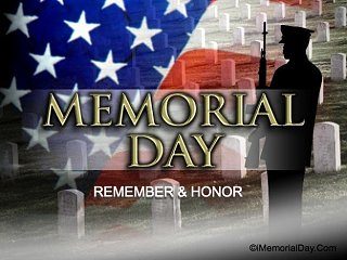 Click image for larger version  Name:Memorial-Day-Images.jpg Views:8 Size:72.1 KB ID:396559