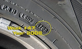 Click image for larger version  Name:1004dp_02+tire_test_guide+department_of_transportation_size_type_and_date_code.jpg Views:10 Size:392.8 KB ID:396600