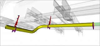 Click image for larger version  Name:ERAtailpipe.JPG Views:12 Size:85.8 KB ID:396696