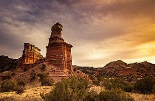 Click image for larger version  Name:Lighthouse.jpg Views:14 Size:26.5 KB ID:396732