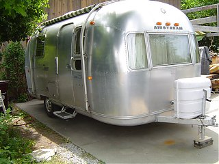 Click image for larger version  Name:airstream.jpg Views:78 Size:367.6 KB ID:39676
