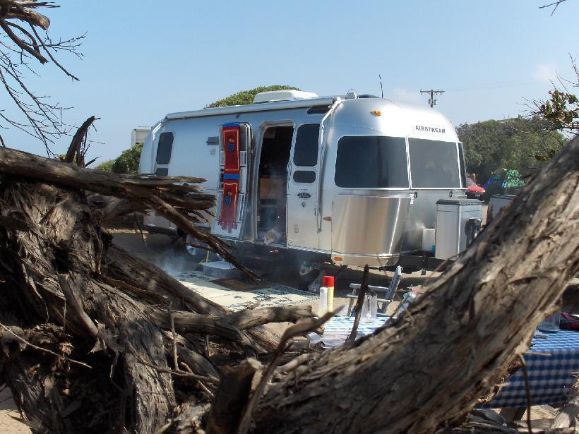 Click image for larger version  Name:HPIM0835 brunch campsite close-up.jpg Views:114 Size:89.3 KB ID:39706